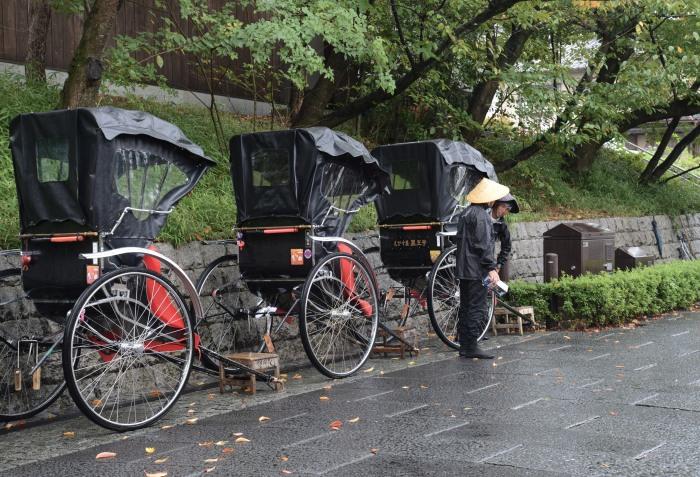 Kyoto_03