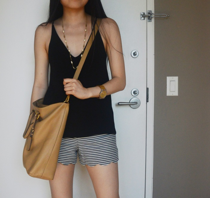 Outfit_060714_2