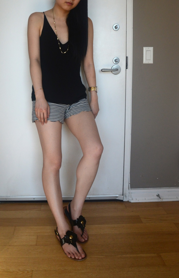 Outfit_060714_4