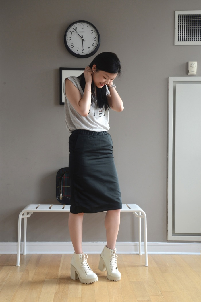 Outfit_091514_03